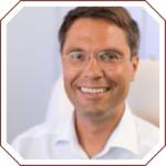 Dr. Ludwig Manfred Jacob