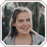 Susanne Mank-Mayer