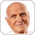 Dr. Karl Probst