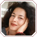 Alexandra Skirde
