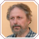 Michael Siedentopf