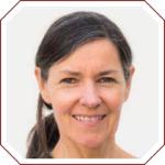 Ulrike Eder