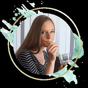 Speaker - Jen Fuchs