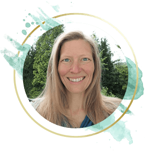 Speaker - Sonja Watt