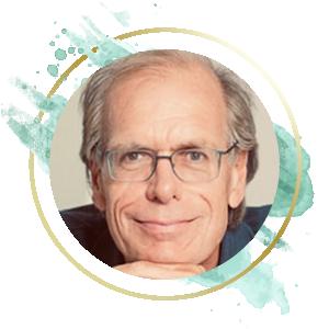 Speaker - Dr. Ingfried Hobert
