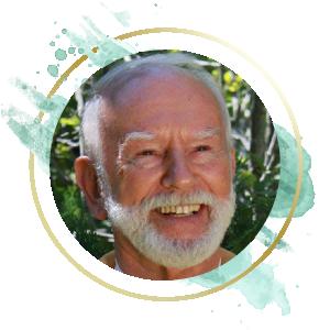 Speaker - Kurt Tepperwein