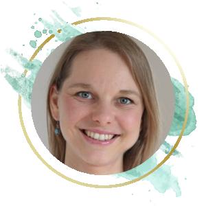 Speaker - Lena Erlmann