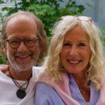 Dr. Rudolf Bolzius & Kerstin Wolf