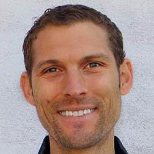 Speaker - Christian Wenzel
