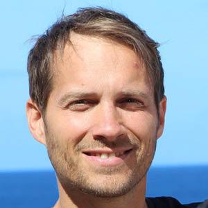 Speaker - Carlos Demmler