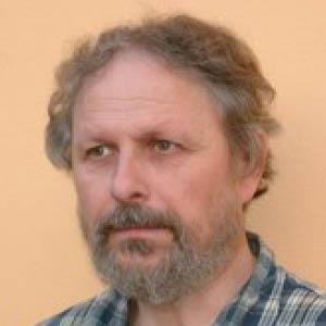 Speaker - Michael Siedentopf